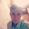 Кирилл, 25, г.Томск