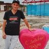 Андрей, 42, г.Моздок