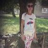 Татьяна Красковская, 36, г.Гродно