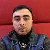 гиорги, 29, г.Казань