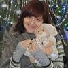 Ксения, 29, г.Балаково