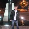 Эдуард, 46, г.Елгава