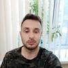Dmitriy, 24, г.Одесса