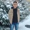 Александр, 33, г.Молодечно