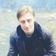 Александр 37 Ярославль