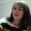 Яна, 29, г.Киев