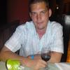 Artur Winter, 40, г.Rastatt