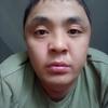 Нуржан, 27, г.Алматы (Алма-Ата)