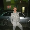 Павел, 24, г.Югорск