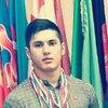Имран, 23, г.Иваново