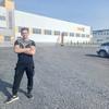 Владлен, 18, Горішні Плавні