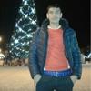 Dilashod, 25, г.Балабаново