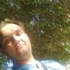 Андрей, 29, г.Энгельс
