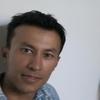мумин, 29, г.Иркутск