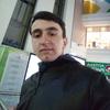 Неьмат, 21, г.Тюмень