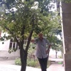 Боходир, 47, г.Ташкент