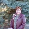Мария, 59, г.Саратов