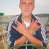Киберев Иван, 28, г.Свирск
