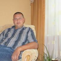 дима, 38 лет, Козерог, Минск