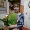 Anjelika, 50, Kozhino
