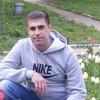 Иван, 35, г.Вичуга