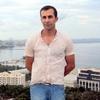 Big Master, 40, г.Баку