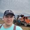 Александр, 37, г.Кунгур