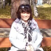 Юлия, 45 лет, Дева, Иркутск