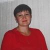 Ирина, 55, г.Гагарин