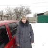 Наталья Сумцова( Пант, 49, г.Луганск