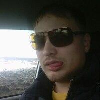 Евгений, 29 лет, Рак, Кемерово