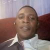 Isaac, 38, Abuja