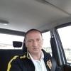Denis, 30, Muravlenko