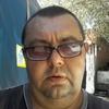 Дмитрий, 45, г.Краснодар