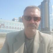 Виталий 49 Челябинск
