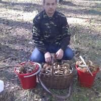 сергей, 29 лет, Козерог, Муром