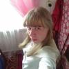 Екатерина, 28, г.Каргополь (Архангельская обл.)