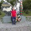 Валерий, 53, г.Карабаш