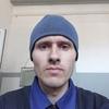 Вадим, 34, г.Павлодар