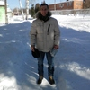 Николай, 49, г.Чехов