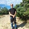 Valeriy, 47, Zelenogradsk