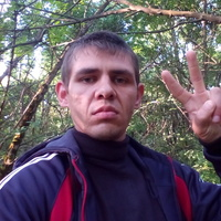 Андрей, 33 года, Дева, Ростов-на-Дону