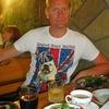 Aleksandr, 50, Otradny
