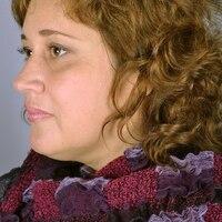 Светлана, 42 года, Телец, Каменское