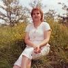 Оксана, 43, г.Павлодар