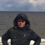 Виктор из Кинешмы желает познакомиться с тобой