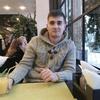 Серж, 24, г.Тамбов