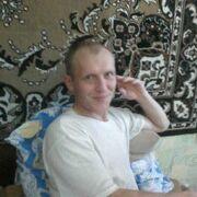 Сергей 38 Салехард