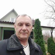 Сергей 45 Брест
