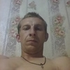 pavel, 32, Chulym